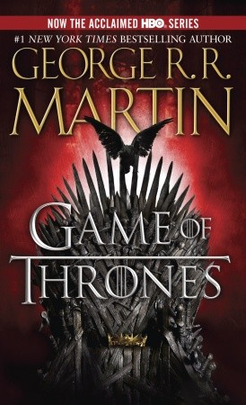 2015-08-01_I&F 01 Game of Thrones Cover