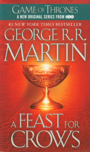 2016-06-30_I&F 04 Feast of Crows Cover.jpg