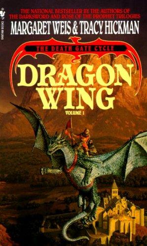 2016-07-14_DGC 01-Dragon Wing Cover