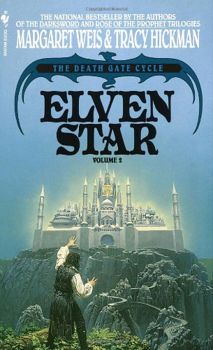 2016-07-21_DGC 02-Elven Star Cover.jpg