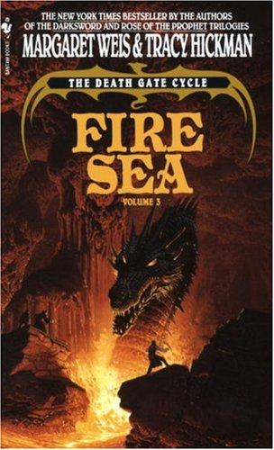 2016-07-28_DGC 03-Fire Sea