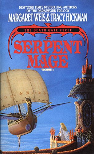 2016-08-04_DGC 04-Serpent Mage.jpg