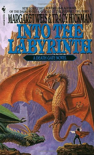 2016-08-18_DGC 06-Into the Labyrinth Cover.jpg