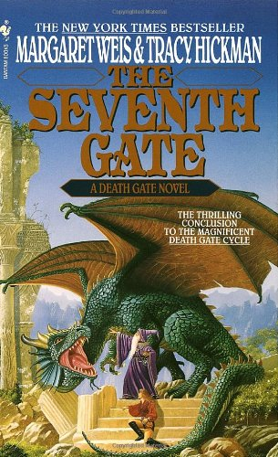 2016-08-18_DGC 07-Seventh Gate Cover.jpg