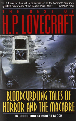 2016-09-15_SA Best of HP Lovecraft Cover