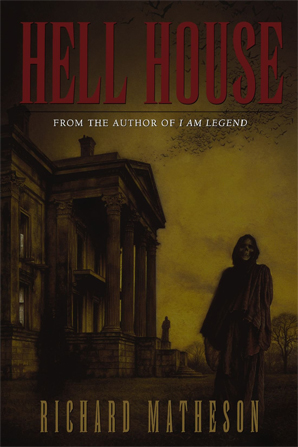 2016-10-27_SA Hell House Cover.jpg