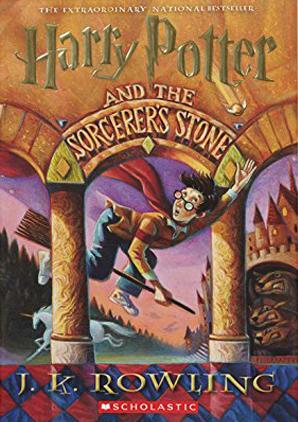 2016-11-03_HP 01 Harry Potter Sorcerer's Stone Cover.jpg