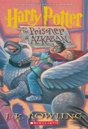 2016-11-17_HP 03 Harry Potter Prisoner Azkaban Cover