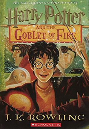 2016-11-24_HP 04 Harry Potter Goblet of Fire Cover.jpg