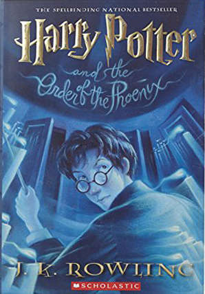2016-12-01_HP 05 Harry Potter Order Phoenix Cover