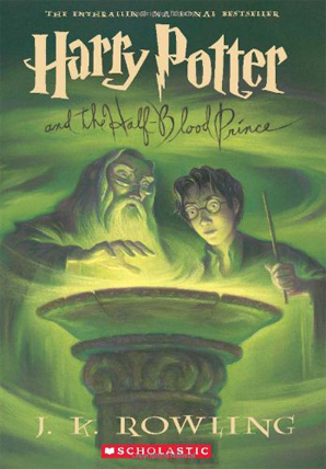2016-12-08_HP 06 Half Blood Prince Cover.jpg