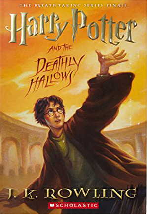 2016-12-15_HP 07 Deathly Hallows Cover.jpg