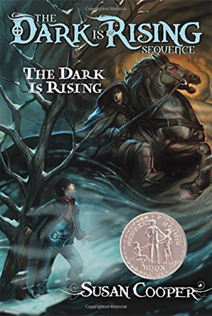 2016-12-29_DiR 02-Dark is Rising Cover.jpg
