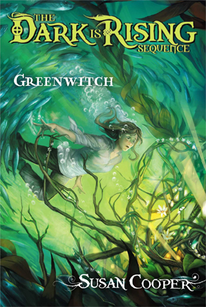 2017-01-05_DiR 03-Greenwitch Cover.jpg