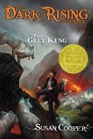 2017-01-12_DiR 04 Grey King Cover.jpg