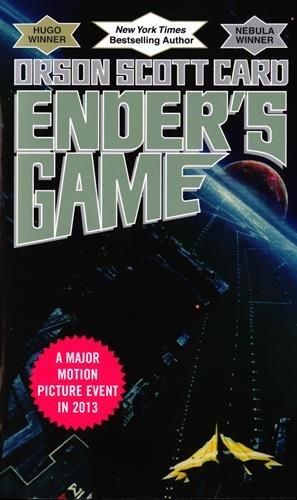 2017-01-26_EG1 Ender's Game Cover