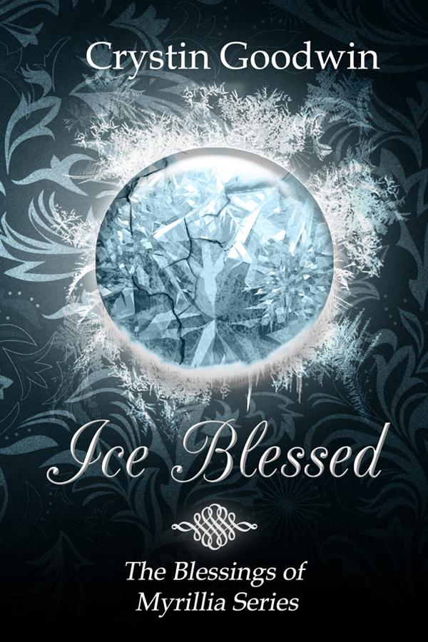 2017-02-09_BoM03-Ice Blessed.jpg