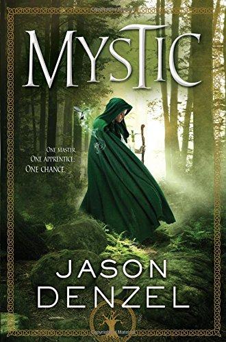 2017-02-16_mystic-cover