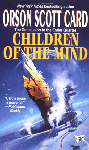 2017-02-16_EG04 Children of the Mind Cover.jpg