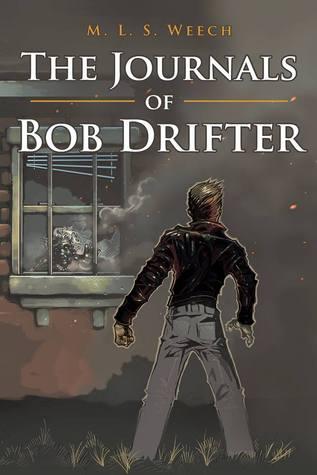 2017-02-23-bob-drifter-cover