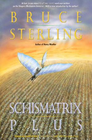 2017-03-02_SA Schismatrix cover