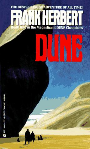 2017-05-11_dune-cover