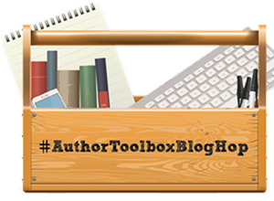 author-toolbox-blog-hop-11