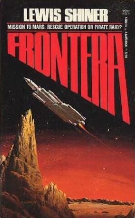 Frontera_cover